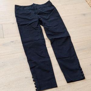 Anthropologie Dress Pants